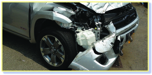 automobile-work-related-injuries2